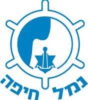 סגירת נמלי הים בשישי -שבת הגורם המרכזי לחוסר יעילותם,לידיעת שר הכלכלה הדתי