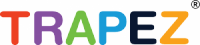 trapez_colorful_logo