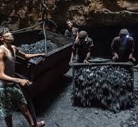 כורי הפחם הותיקים ועובדי תעשיית הפלדה הכריעו את הברקסיט- נפגעו ממעבר לגז טבעי נקי.
