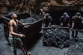פחם 1 נשיונל